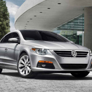 Speed-Buster Performance Diesel Chip VW CC 2010 2.0 TSI 155 kW