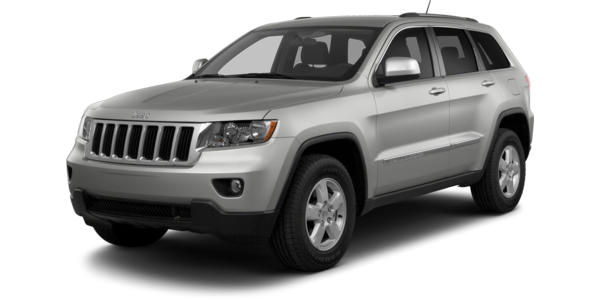 Speed-Buster Performance Diesel Chip Jeep Grand Cherokee 2013- 3.0 CRD V6 184 kW