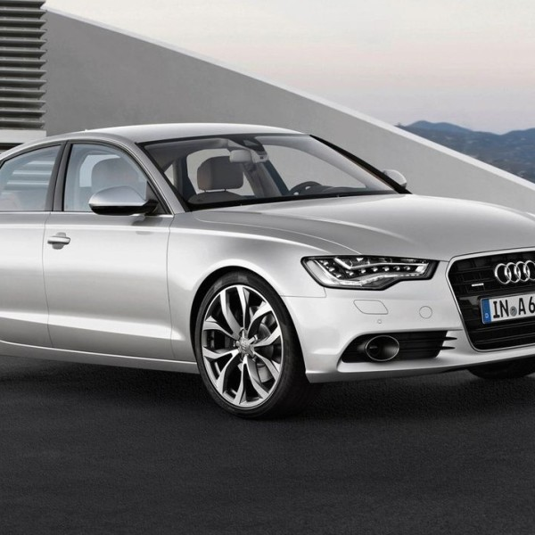 Speed-Buster Performance Diesel Chip Audi A6 2011-13 C7 2.0 TFSI 155 kW