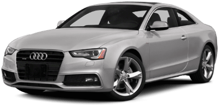 Speed-Buster Performance Diesel Chip Audi A6 2014 3.0 TDI V6 200 kW