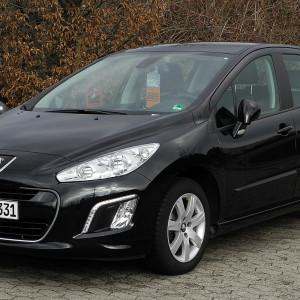 Speed-Buster Performance Diesel Chip Peugeot 308 2012-15 1.6 e-HDi 115 84 kW