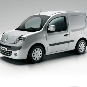 Speed-Buster Performance Diesel Chip Renault Kangoo 2008-10 1.5 dCi 80 KW