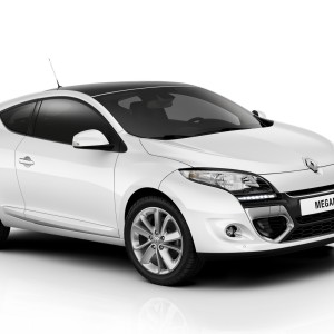 Speed-Buster Performance Diesel Chip Renault Megane 2012 III 1.6 dCi 96 kW