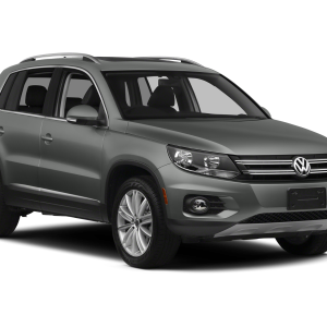 Speed-Buster Performance Diesel Chip VW Tiguan 2015 2.0 TDI 110 kW