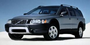 Speed-Buster Performance Diesel Chip Volvo XC70 Cross Country 2007-09 2.4 D5 136 kW
