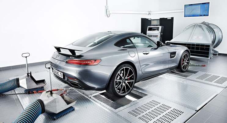 Speed-Buster-Performance-Chip-Dyno