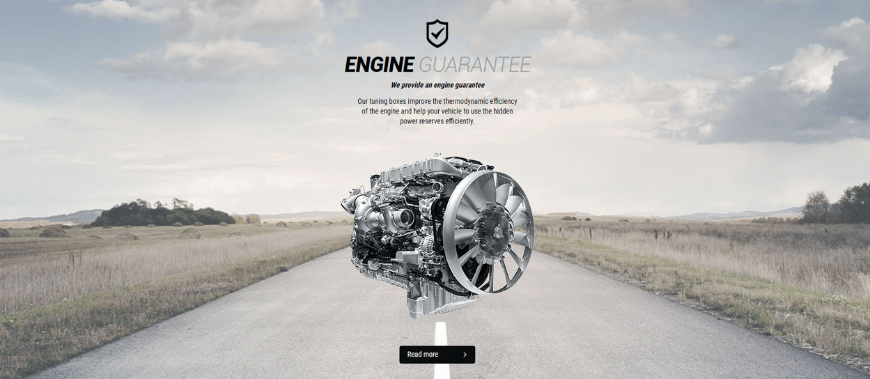 engine-guarantee
