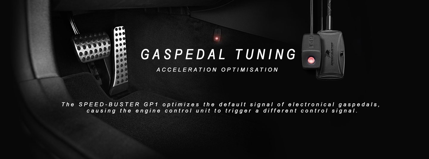 section_gaspedal